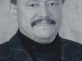 Hortobágyi Ferenc