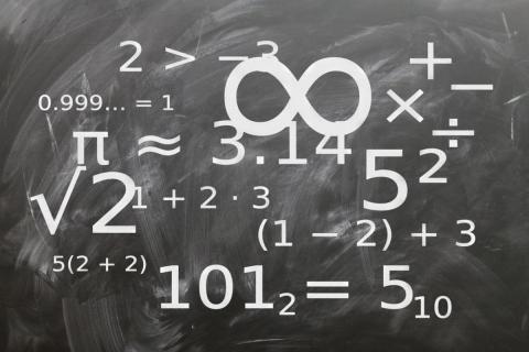 Alapműveleti Matematika Verseny eredményei 2019.
