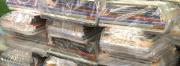 tankönyvrendelés